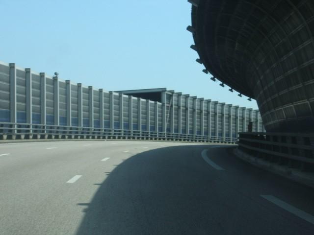 Forum sara afficher le sujet photo du mois d 39 ao t 2008 for Paroi anti bruit exterieur